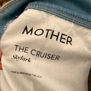 MOTHER Jeans - Mother Jeans